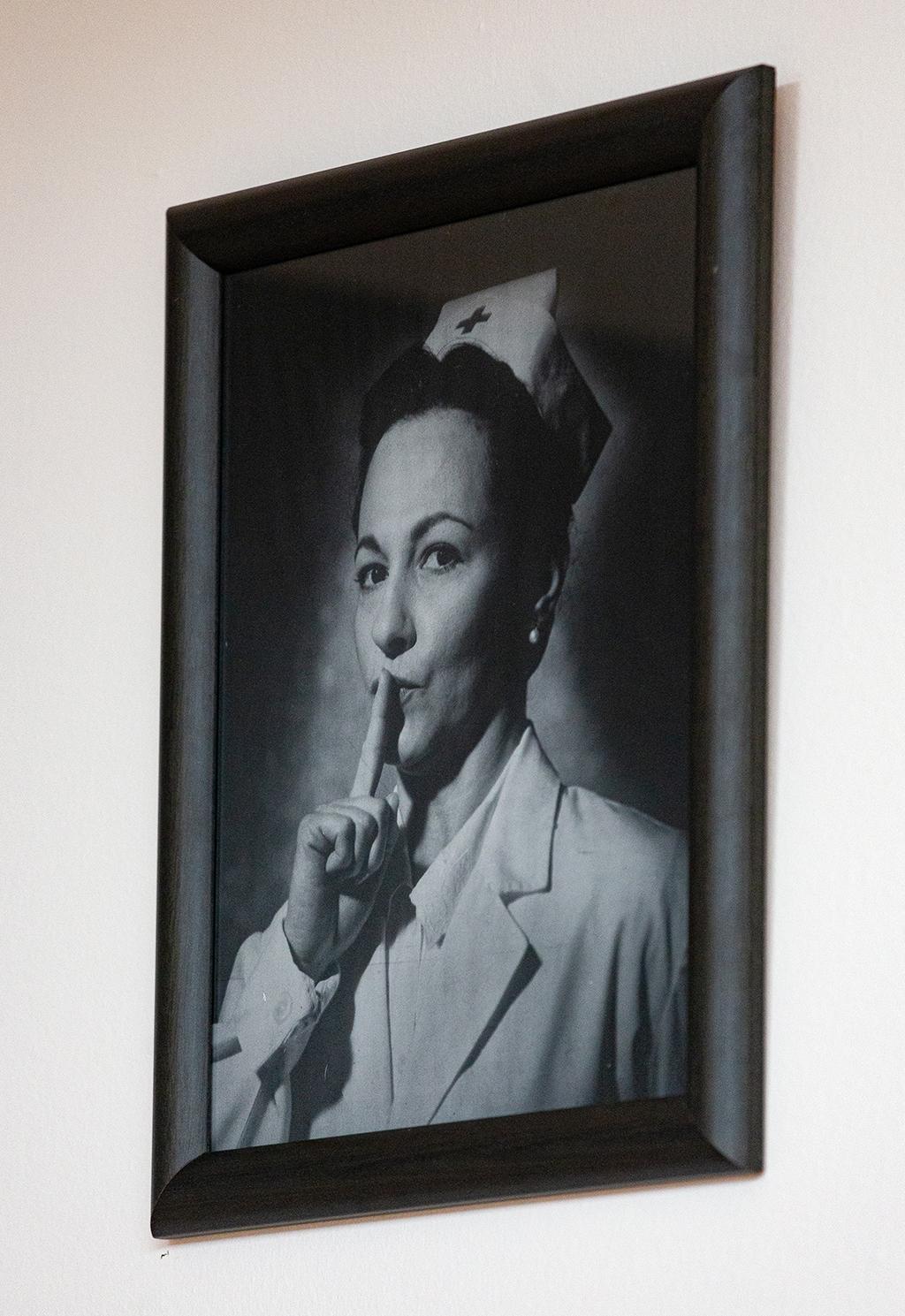 Pedro Tudela in the Serralves Collection